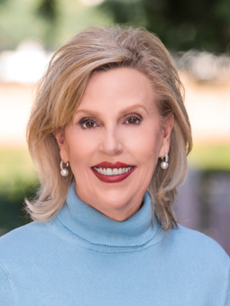 Dr. Kristen Kleppe